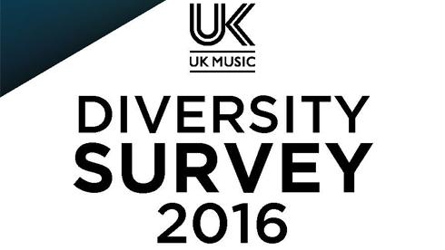 uk_music_diversity_survey_2016